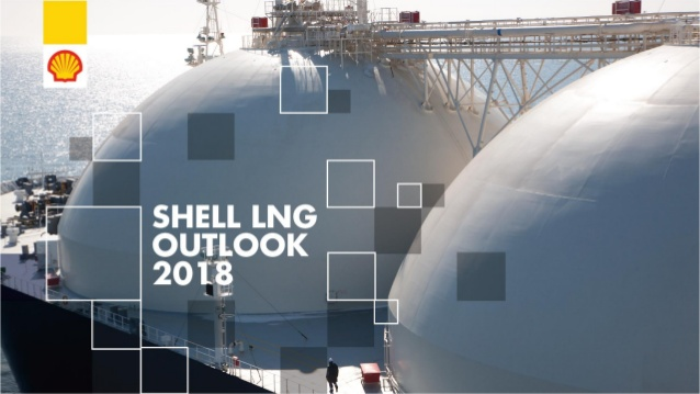 shell-launches-lng-outlook-2018-1-638